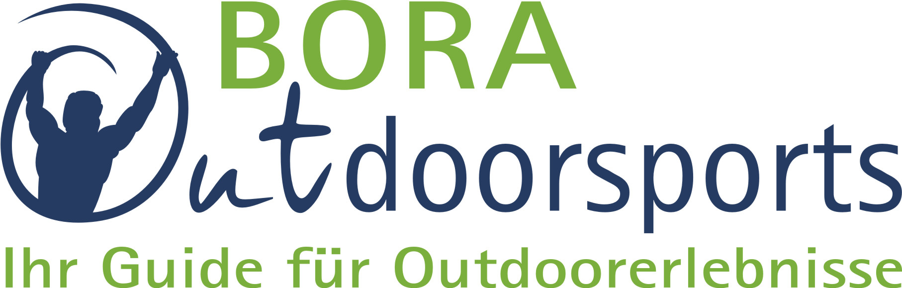 BORA Outdoorsports